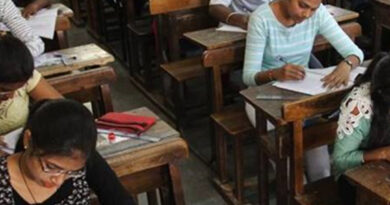 Nidan Kasauti exam 2021 in Gujarat to be conducted from July 10
