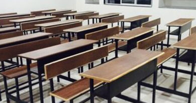 Odisha govt approves Rs 95 crore for infrastructure development of schools