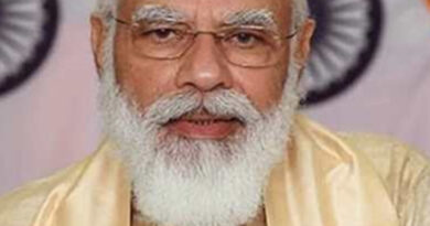 PM To Inaugurate 9 Medical Colleges in UP On July 30
