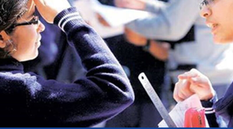 Pacify agitating Class 12 students, Kolkata govt tells districts