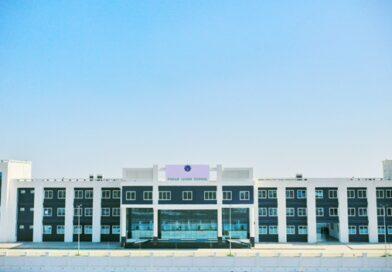 Education franchise leader Podar Learn School addsfive new franchisees in the April to June 2021 quarter