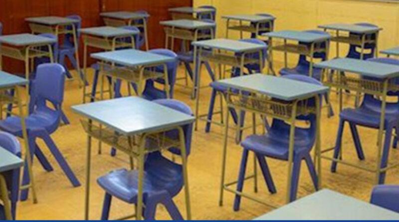Puducherry postpones reopening of educational institutes