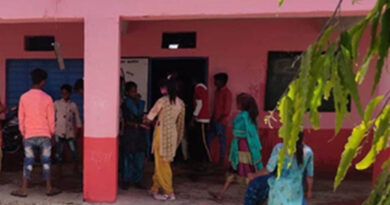 Report reveals Rajasthan schools rank last in terms of gender parity in senior classes
