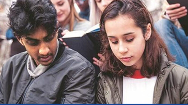 UK announces new post-study work visa route for international students
