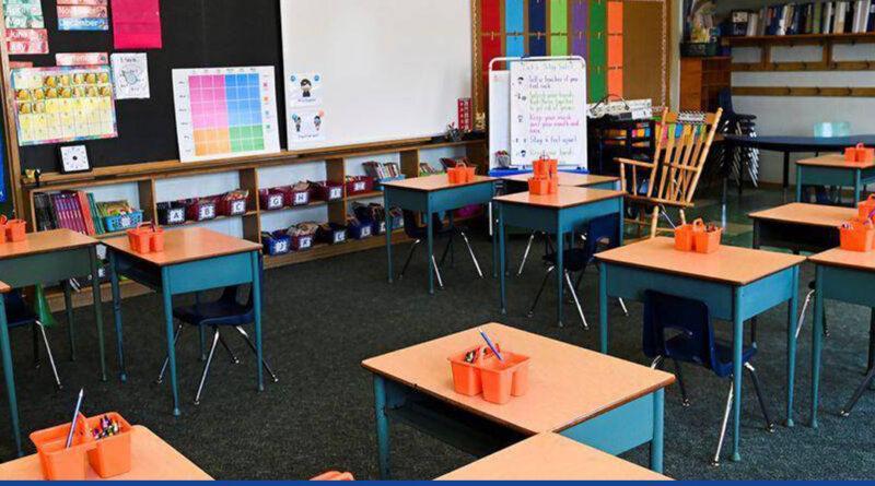 UN calls for Covid-closed schools to reopen ASAP