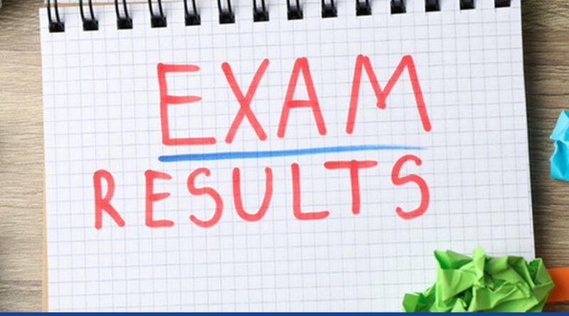 UP Board results 2021 likely to be declared this week