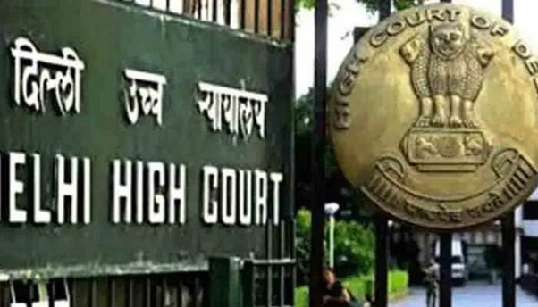 HC asks CBSE for final decision on exam fee refund of classes 10 & 12 within 8 weeks