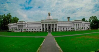 IIT-Roorkee to conduct JAM 2022 on February 13, application process to begin from August 30