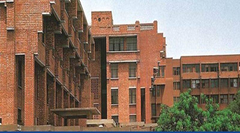 JNU entrance exam to be held between Sept 20-23, DU's between Sept 26-Oct 1