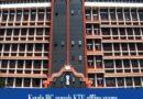 Kerala HC cancels KTU offline exams