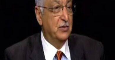 Jab teachers & open schools fast, says Azim Premji
