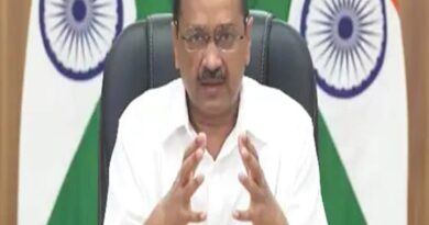 Chief Minister Kejriwal Approves DoE Proposal To Take Over Management Of Private School Over Fee Hike