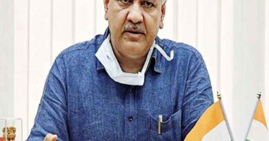 Delhi govt seeks feedback from teachers & parents on reopening of schools