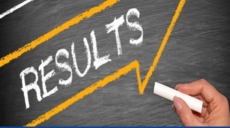 CBSE 12th Result Date Expected Today
