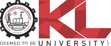 KL Deemed to be University announces KLEEE-2021 Results and INR 100 Crores in Merit Scholarships