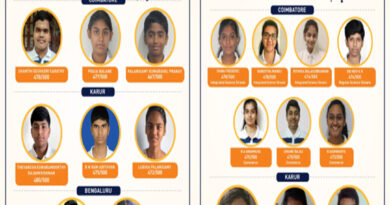 Indian Public School records remarkable performance with 100% results in CBSE board examinations - Education Today