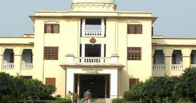Calcutta University UG, PG admissions 2021: Entrance exam schedule released - Education Today