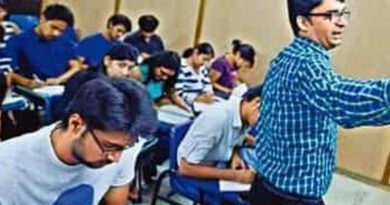 Kota Coaching Institutes All Set To Reopen From September 1– Education News