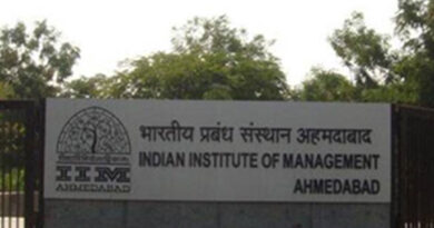 IIM Ahmedabad launches new centre for data science and artificial intelligence