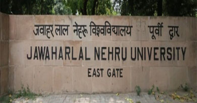 JNU to have medical college and a 500-bed hospital - Education News