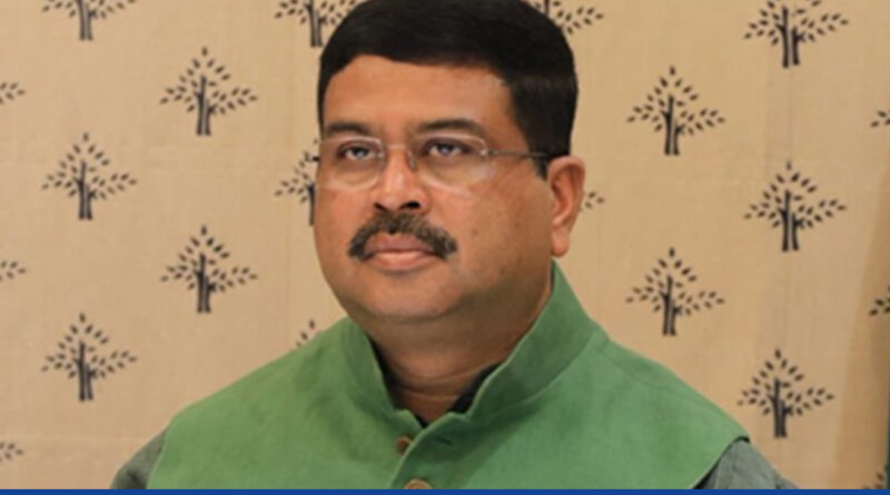 Education Minister Launches NIOS Virtual Open School Initiative - Education News