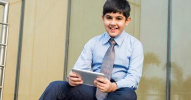 Delhi-Based Start-Up To Impart Entrepreneurship Skills To UP Students - Education News
