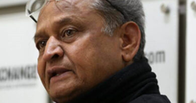 Rajasthan is working to create best environment for higher education, says Ashok Gehlot - Education Today