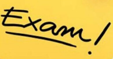 SWAYAM Exams To Be Held On August 28 & 29, says UGC - Education Today