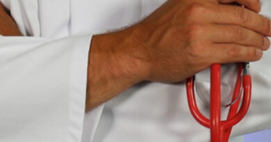 IMA Opposes Draft Bill Proposing 100% Central Allotment For State Medical Seats - Education Today