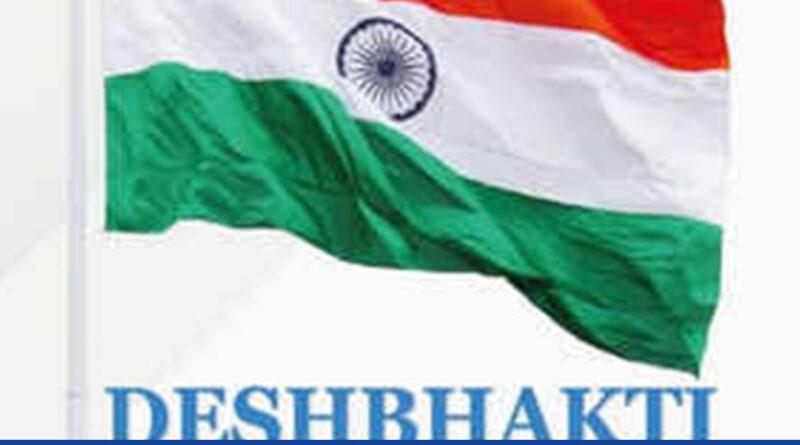 Delhi schools will be imparting international level education, says Kejriwal