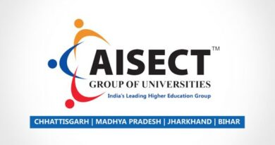 AISECT launches Learning Management System across all five universities