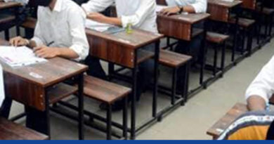 CBSE to conduct improvement & compartment exams from August 16 - Education News