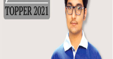 JEE Main 2021 February topper reappears in April session, achieves 100 percentile again - Education News