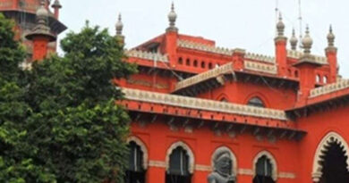 Madras High Court Permits Schools To Collect 85% Fees In Six Instalments
