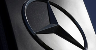 Mercedes-Benz signs MoU with DSEU for Mechatronics Programme - Education News