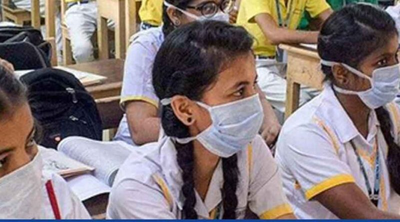 CBSE To Exempt Examination Fee For Students Orphaned during the pandemic – Education News