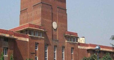 Delhi University Teachers Criticize NDTF's Statement Over English Syllabus