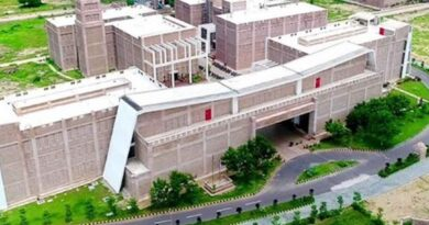 IIT Jodhpur Organizes Workshop On NEP 2020 And Action Points For IITs - Education News