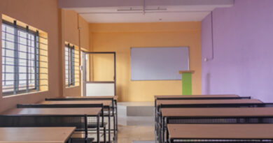 Telangana High Court Stays Order On Reopening Residential & Welfare Schools On September 1