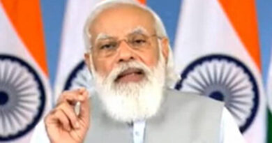 PM Modi launches five new initiatives for accessible education during Shikshak Parv 2021 - Education News India