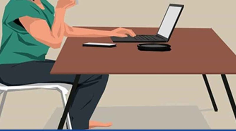 Study reveals that India ranks second highest in women learners for online courses in the world - Education News