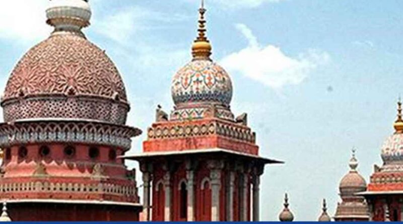 Madras HC directs Puducherry govt to consider plea for establishment of a separate board -Education News