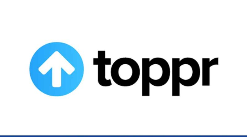 Toppr Answr Collaborates With Google Assistant To Resolve Student Doubts With Voice Command