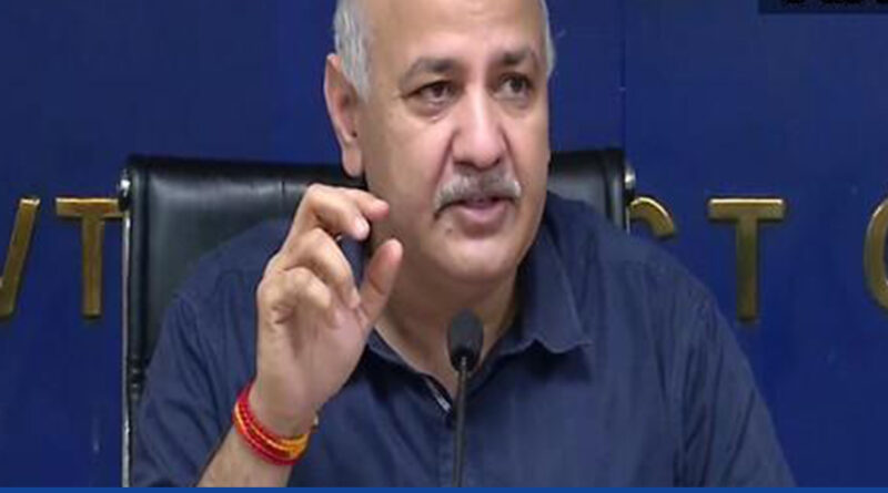 Delhi govt to give seed money to govt school children from Sept 7 to start own businesses - Education News