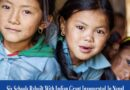 Six Schools Rebuilt With Indian Grant Inaugurated In Nepal – Education News India