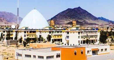 Afghan universities draw up gender segregation plan - Education News India