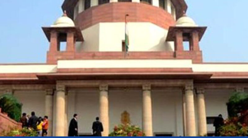 SC allows CBSE Class 12 private, patrachar and second compartment students to apply for provisional admission - Education News