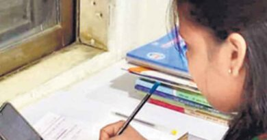 Education Ministry Forms 12-member Committee For Development Of National Curriculum Frameworks
