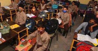 Survey helps 60% dropouts rejoin schools in TN - Education News India