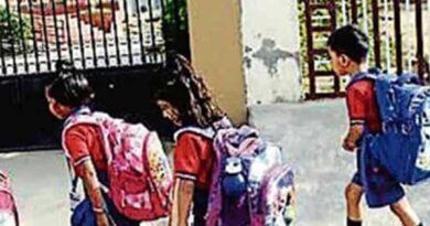 Parents in Bengaluru Start Online Petition Demanding Reopening of Pre-Schools - Education News India